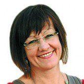 Susanne Stark
