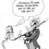 SPÖ-Europa-Instrument!