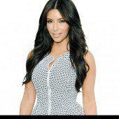 Opernball 2014 Kim Kardashian als Stargast von Richard Lugner /C8