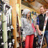 Studie zeigt das Potenzial für den Einzelhandel in Vorarlberg auf