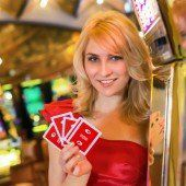 Gala der Missen im Casino Bregenz