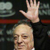 Langjähriger Präsident des WBC verstorben