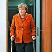 Berlin billigt Pensionspaket