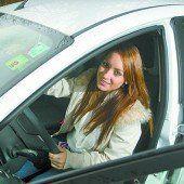 Autofahrer werden am stärksten belastet