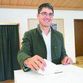 Südtirol wählte Landeschef