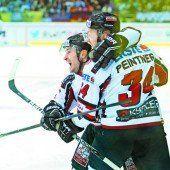 Breite Unterstützung für Markus Peintner