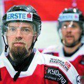 Die Fans fordern Markus Peintner