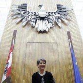 Prammer: Landtage statt des Bundesrats