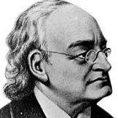 Josef Madersberger