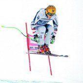 St. Moritz bangt um Rennen