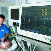 Zurückhaltung in Sterbehilfe-Debatte