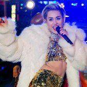 Franzosen verbannen Spears und Cyrus aus TV