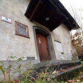 Picasso im Geisterhaus: Gurlitt-Krimi geht weiter