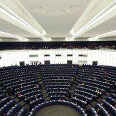 VN-Wirtschaftsreise in die Zentren der EU