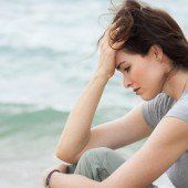 Depressionsart hängt an Botenstoff