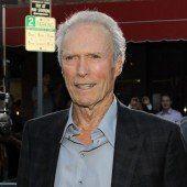 Eastwood rettet Mann das Leben