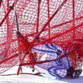 Impressionen. Die Geschichte der ersten Woche der Winterspiele, in Bildern erzählt