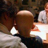 Belgiens Gesetz zur Sterbehilfe umstritten