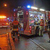 Rankweil: Sechsjähriger Laurin warnte Familie vor Brandausbruch