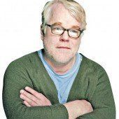 Hollywood trauert um Philip Seymour Hoffman