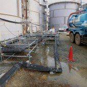 Fukushima: Kein Ende der Hiobsbotschaften