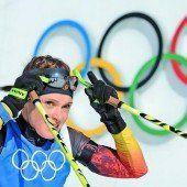 Doping-Skandal schreckt auf