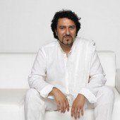 Die große Giuseppe-Verdi-Nacht