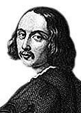 Georg Rheticus
