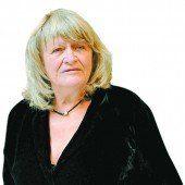 Alice Schwarzer steht neuer Ärger ins Haus