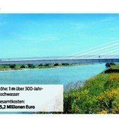 Blum will Brücke jetzt