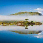 Schottland – Multivision