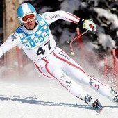 Gute Ergebnisse für Ländle Ski-Cracks