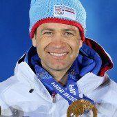 Der beste Wintersportler aller Zeiten