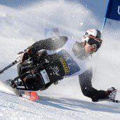 Ländle-Olympiastarter am Bödele dabei