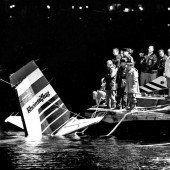 Das Drama um Flug Rheintal 102