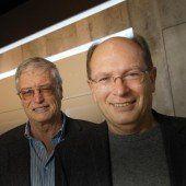 Blum: Innovationen und Ausbau der Kapazitäten