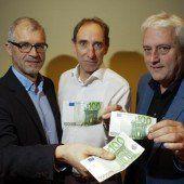 Grüne und ÖGB: Keine Steuergelder mehr für die Hypo-Pleite-Bank