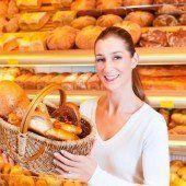 Luft für Vorarlbergs Bäckereien wird dünner
