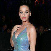 Katy Perry ist für Elle die Frau des Jahres
