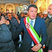 Verschrotter will Italien reformieren