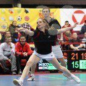 Triumph für Baldauf bei Portugal Open