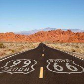 Route 66 – Das ultimative Roadmovie