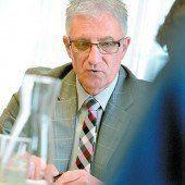 Auch SPÖ-Landeschef Steidl für U-Ausschuss