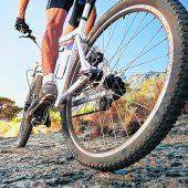 Eldorado für Mountainbiker