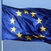 VN-Wirtschaftsreise nach Europa