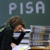 Fürstliches PISA-Nein wird lebhaft diskutiert