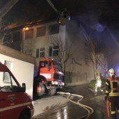Koblacher Volksschule im Visier von unbekanntem Brandstifter
