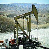 Selbstverständlich gegen Fracking