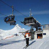 Wirtschaftskraft Skiregion Wer alles von Skigebieten profitiert /d1