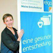 Österreicher wollen elektronische Akte